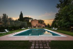La Casa Delle Querce - AbcAlberghi.com