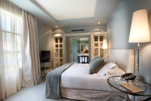 Hotel Iturregi (32 of 49)