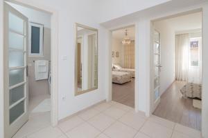 Apartment Vuko