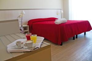 Hotel Giancarlo - AbcAlberghi.com