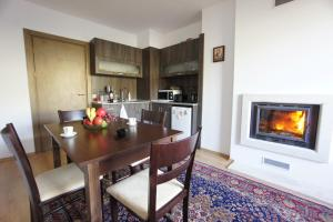 Top Hill Apartments - Bansko