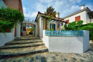 Doryssa Seaside Resort (40 of 59)