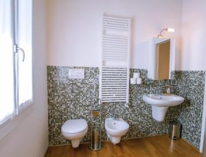 Arsenale Apartment - AbcAlberghi.com