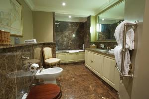 The Vineyard Hotel (22 of 24)