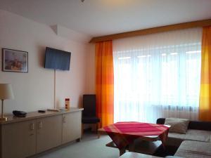 Hotel zum Alten Wirt - Langenbach