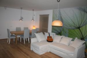 Apartament U Sternika