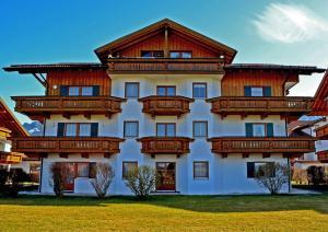 obrázek - Haus Straußberg KLB23