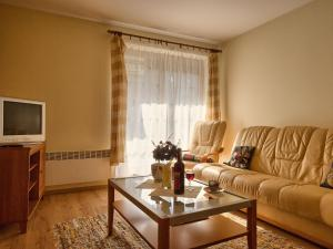 VISITzakopane Rainbow Apartments