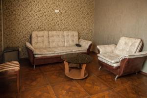 Aristokrat Hotel - Pavlovskiy Posad