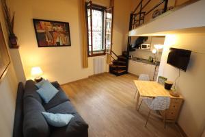Lindenhaus - La Casa dei Tigli - AbcAlberghi.com