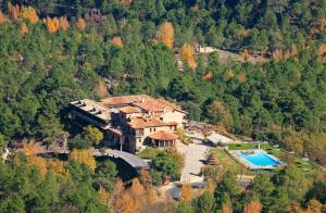 obrázek - Coto del Valle de Cazorla