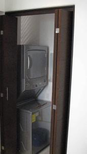 Luxurious Condo in a Breathtaking Environment - Access to Grand Bahia Amenities, Apartments  Akumal - big - 51