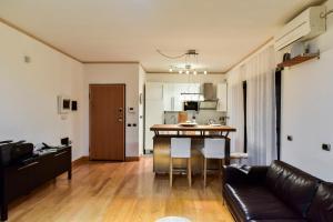 Home Sorbara - abcRoma.com