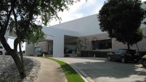 Luxurious Condo in a Breathtaking Environment - Access to Grand Bahia Amenities, Apartments  Akumal - big - 15
