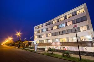obrázek - UY Proa Sur Hotel