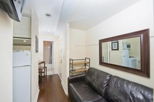 Cozy Two Bedrooms near Times Sq - NYC - New York