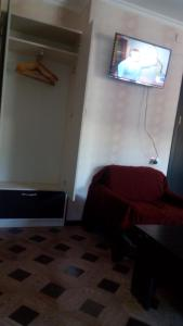 Dadu's Apartment, Апартаменты  Тбилиси - big - 2