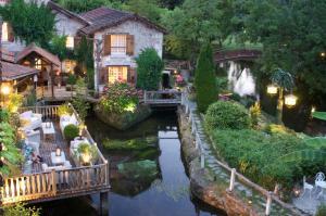 Le Moulin du Roc (1 of 60)