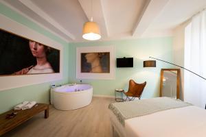 Apartment Perugia - AbcAlberghi.com