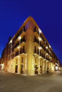 BO Hotel (6 of 56)