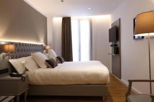 BO Hotel (40 of 56)