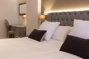 BO Hotel (39 of 56)