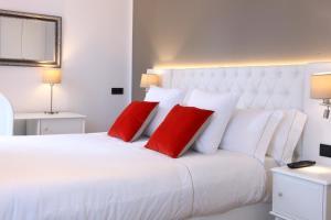 BO Hotel (34 of 56)