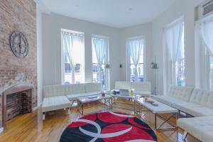 Studio Plus - Midtown Spacious Apartment - New York