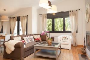 Tarter Mountain Suites