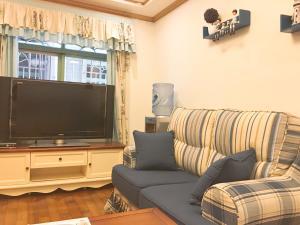 Uhome Hostel, Hostels  Guiyang - big - 20