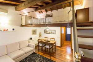 Appartamento Cairoli - AbcAlberghi.com