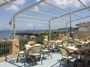Hotel Rivamare - AbcAlberghi.com