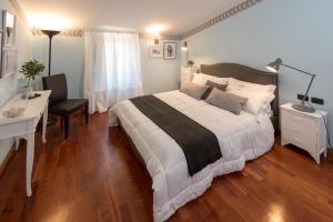 obrázek - Relais Santa Caterina Hotel