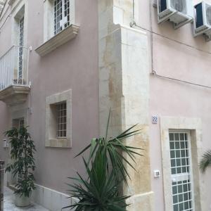 La Casa di Angelo - AbcAlberghi.com