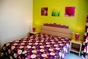 Location gîte, chambres d'hotes Lagrange Grand Bleu Vacances – Résidence Les Pierres de Jade dans le département Pyrénées Orientales 66