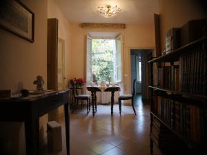 Casa San Leonardo - AbcAlberghi.com