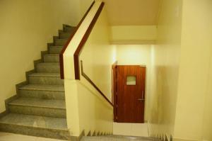 OYO 6429 Hotel Pearl, Hotel  Pune - big - 17