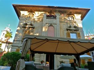 B&B Villa Devoto - AbcAlberghi.com