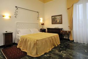 Villa Las Tronas Hotel & Spa (22 of 30)
