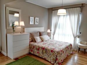 Apartamento Getxo Tranquility