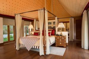 The Oberoi Sukhvilas Resort & Spa (22 of 22)