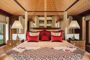 The Oberoi Sukhvilas Resort & Spa (6 of 22)