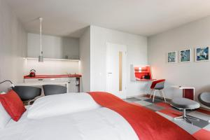 Hotel Michaelis (23 of 27)