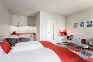 Hotel Michaelis (25 of 29)