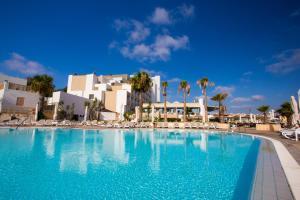 Salini Resort, Hotely  St Paul's Bay - big - 44
