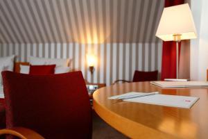 Hotel Michaelis (19 of 27)