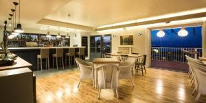Salini Resort, Hotely  St Paul's Bay - big - 52