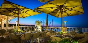 Salini Resort, Hotely  St Paul's Bay - big - 50
