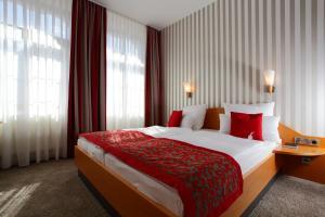 Hotel Michaelis (17 of 27)