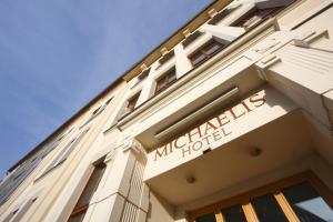 Hotel Michaelis (1 of 29)